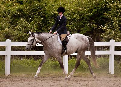 Valley Equestrian 052211 -1017 copy