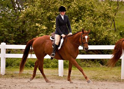 Valley Equestrian 052211 -1040 copy
