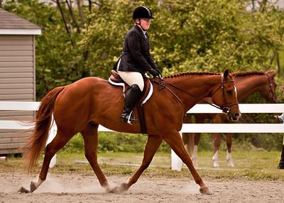 Valley Equestrian 052211 -1008 copy