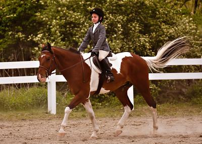 Valley Equestrian 052211 -1015 copy