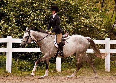 Valley Equestrian 052211 -1032 copy