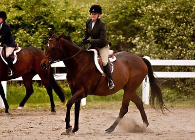 Valley Equestrian 052211 -1024 copy