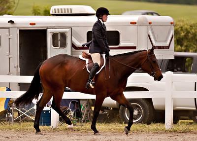 Valley Equestrian 052211 -1004 copy