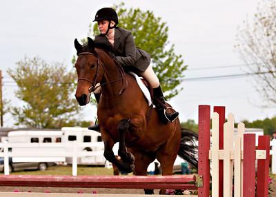 Valley Equestrian 052211 -1 copy