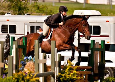 Valley Equestrian 052211 -100 copy