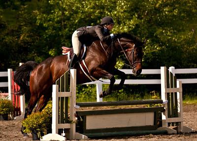 Valley Equestrian 052211 -117 copy