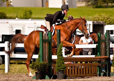 Valley Equestrian 052211 -104 copy