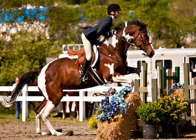 Valley Equestrian 052211 -123 copy