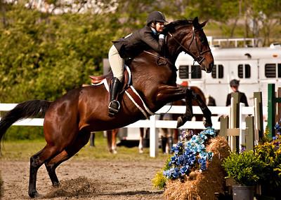 Valley Equestrian 052211 -118 copy