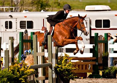 Valley Equestrian 052211 -103 copy