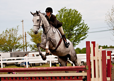 Valley Equestrian 052211 -11 copy