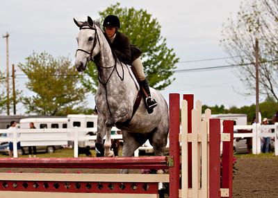 Valley Equestrian 052211 -10 copy