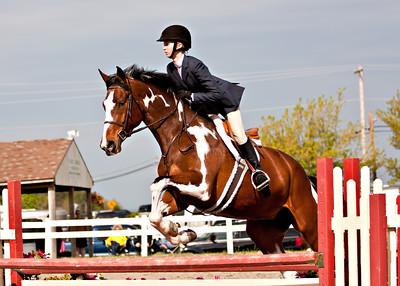 Valley Equestrian 052211 -125 copy