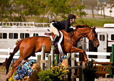 Valley Equestrian 052211 -114 copy