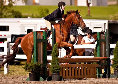 Valley Equestrian 052211 -109 copy
