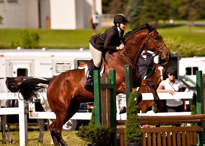 Valley Equestrian 052211 -101 copy