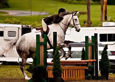 Valley Equestrian 052211 -12 copy