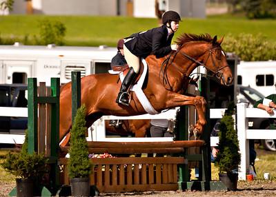 Valley Equestrian 052211 -110 copy