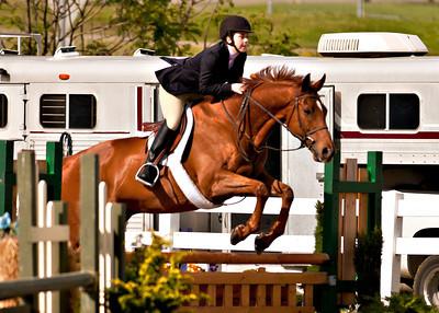 Valley Equestrian 052211 -108 copy