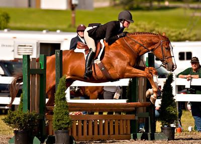 Valley Equestrian 052211 -105 copy