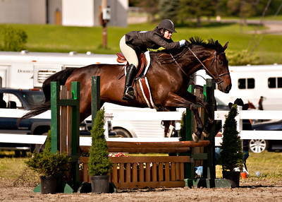 Valley Equestrian 052211 -116 copy