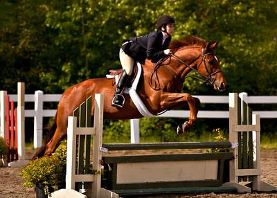 Valley Equestrian 052211 -112 copy