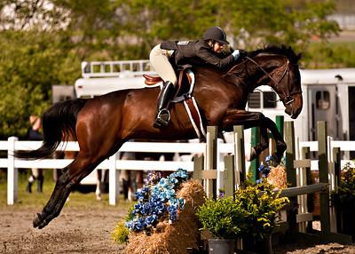 Valley Equestrian 052211 -119 copy