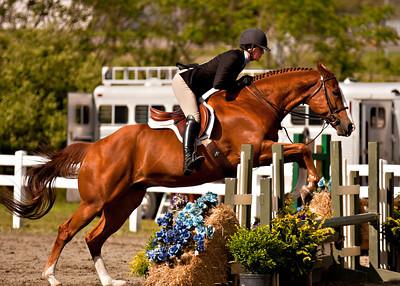Valley Equestrian 052211 -107 copy