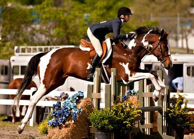 Valley Equestrian 052211 -124 copy