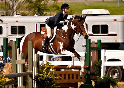 Valley Equestrian 052211 -127 copy