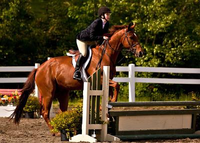 Valley Equestrian 052211 -111 copy