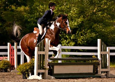 Valley Equestrian 052211 -120 copy