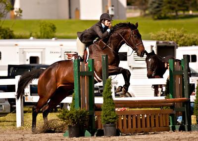 Valley Equestrian 052211 -115 copy