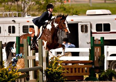 Valley Equestrian 052211 -126 copy