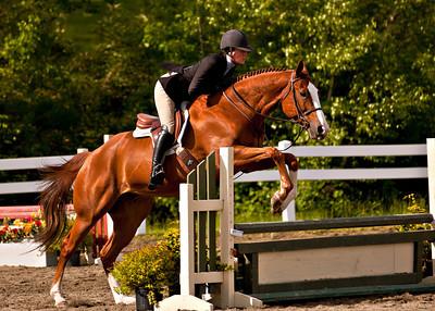 Valley Equestrian 052211 -106 copy