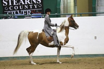 Saddle Seat Pleasure-3714