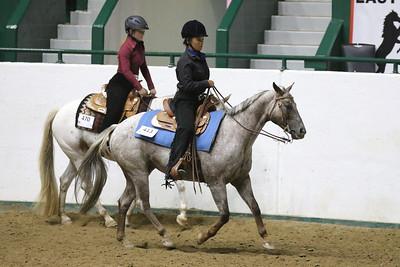 Pony Pleasure-3704