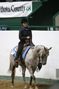 Pony Pleasure-3687