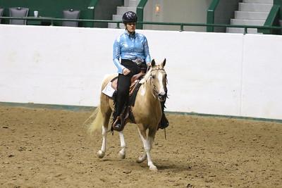 Pony Pleasure-3699