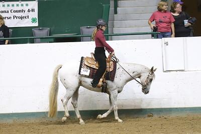 Pony Pleasure-3696