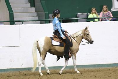 Pony Pleasure-3692