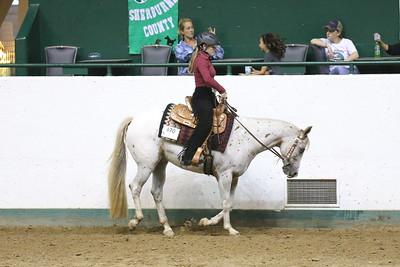 Pony Pleasure-3695
