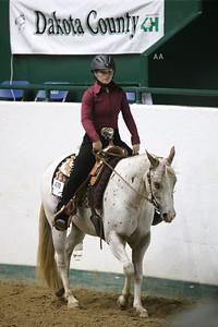 Pony Pleasure-3705