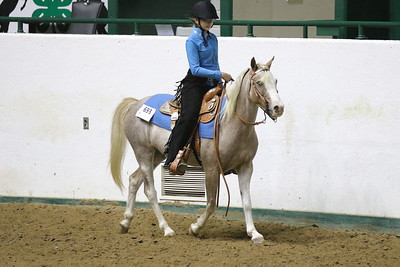 Pony Pleasure-3689
