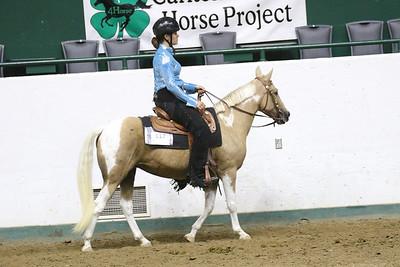Pony Pleasure-3691