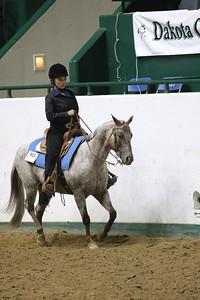 Pony Pleasure-3686