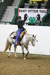 Pony Pleasure-3702
