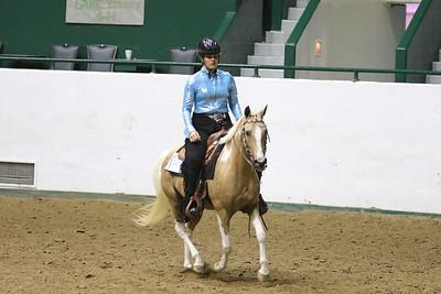 Pony Pleasure-3698
