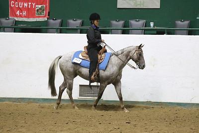 Pony Pleasure-3685