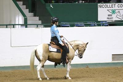 Pony Pleasure-3707